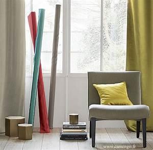 Tissu Pour Recouvrir Canapé : quel tissu pour canape maison design ~ Premium-room.com Idées de Décoration