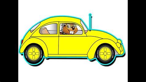 quot s got a yellow car quot kindergarten 494 | maxresdefault