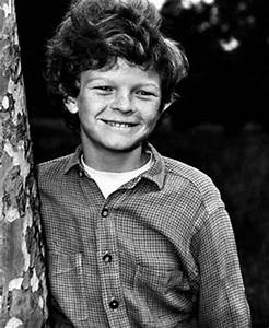BoyActors - Johnny Whitaker