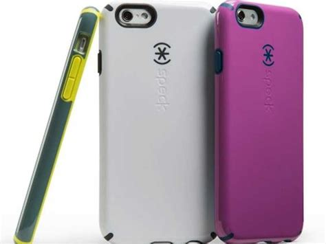 popular iphone brands 10 awesome cases for your new iphone 6 business insider