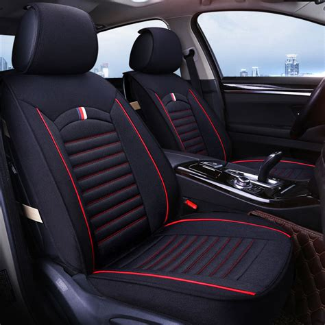 auto universal car seat cover covers interior accessories