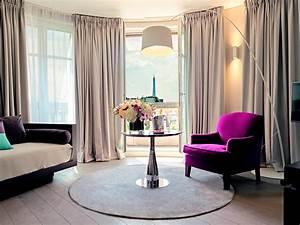 Interior, Design, Room, Furniture, Architecture, House, Condo, Apartment, Wallpapers, Hd, Desktop