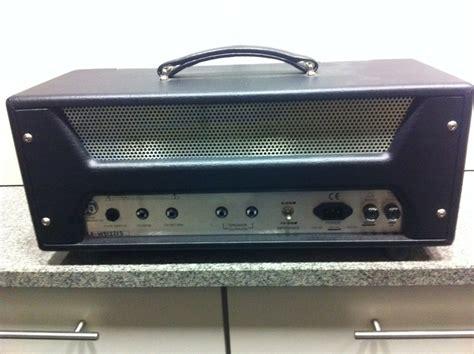 amps lil elvis   tone amp  sale pro guitar