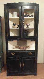Hutch Painting Ideas by 13 Best Corner Cabinet Images On Sloan