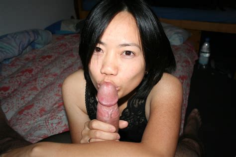 asia porn photo asian amateur slut milf repost as whished