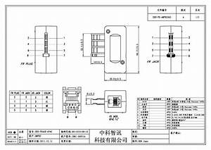 [SCHEMATICS_4FR]  French Telephone Socket Wiring Diagram. valuable wemo light switch wiring  diagram control 240 volt. 12 perfect rj45 socket wiring diagram photos tone  tastic. 6 pin french telephone rj45 to rj11 adapter 911325 | Wiring Diagram For French Phone Socket |  | A.2002-acura-tl-radio.info. All Rights Reserved.