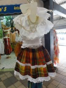traditional dress photo