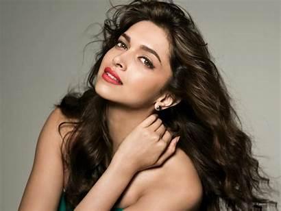 Padukone Dipika Wallpapers Deepika Hair Celebrity Latest