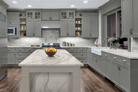 How To Choose A Backsplash And Counter  Scott's Reno To