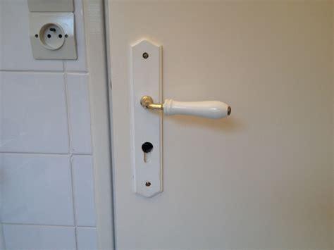 comment ouvrir une porte de chambre changer une porte de chambre changer une porte de chambre