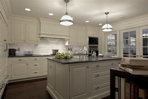 white kitchen with white subway tile pictures of white subway tile backsplash subway tiles 2107