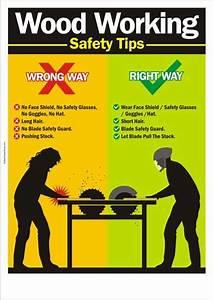 Platform Bed Ikea, Woodwork Room Safety Rules, Quilt
