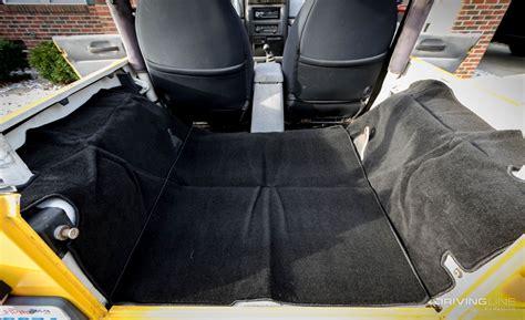 jeep wrangler interior 1997 jeep wrangler interior upgrade drivingline