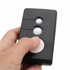 Liftmaster 976lm Security Garage Door Opener Keypad