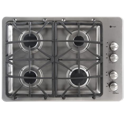 gas cooktop reviews 30 gas cooktop with downdraft reviews lg 30 5 burner gas