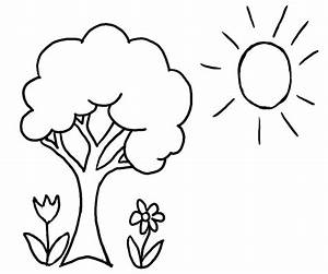 fun coloring pages for kindergarten - coloring pages kids preschool coloring pages 3 activities