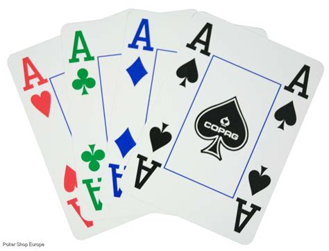 Check spelling or type a new query. 4 COLOUR COPAG 100% Plastic PLAYING CARDS single deck   eBay