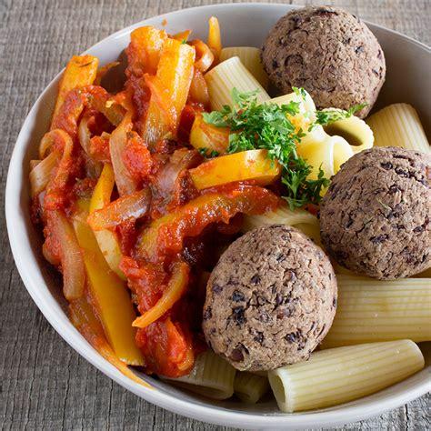 cuisine vegetalienne cours de cuisine végétalienne ecole migros de