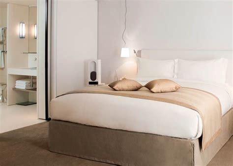 chambres de luxe beautiful chambre hotel luxe photos design trends 2017