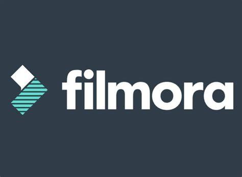 wondershare filmora review rating pcmagcom