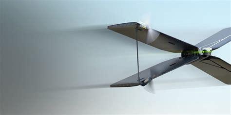 parrot bevestigt nieuwe minidrones en remote controller
