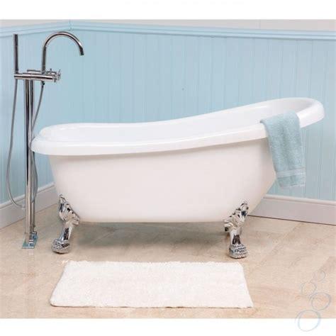 Bathroom Ideas Roll Top Bath by Roll Top Bath Bathroom Ideas
