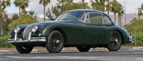Jaguar XK150 3.4 Hardtop Coupe     SuperCars.net