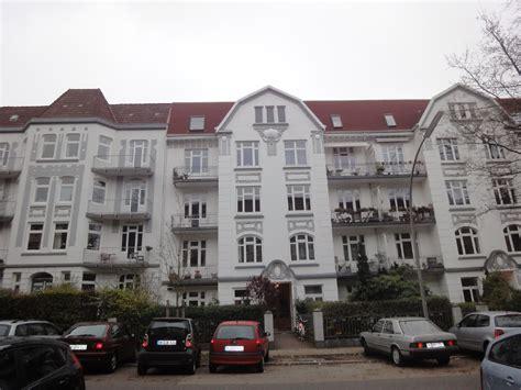 Häuser Kaufen Hamburg Eppendorf by Eigentumswohnung Hamburg Eppendorf Trepte Immobilien Gmbh