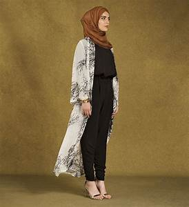 25+ best ideas about Hijab office on Pinterest | Hijab styles Muslim dress and Hijabs