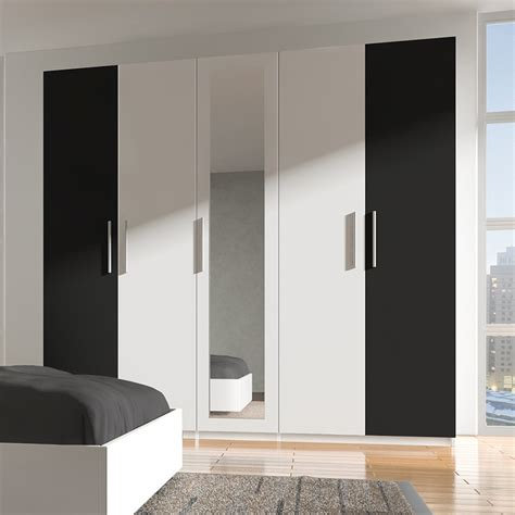 chambre adulte noir mezzanine chambre lit