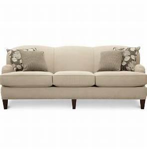 Art van furniture sofa collection for Red sectional sofa art van