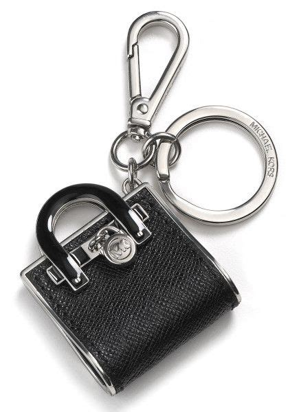 porte cle michael kors 1000 images about porte cl 233 on key fobs key chains and key rings