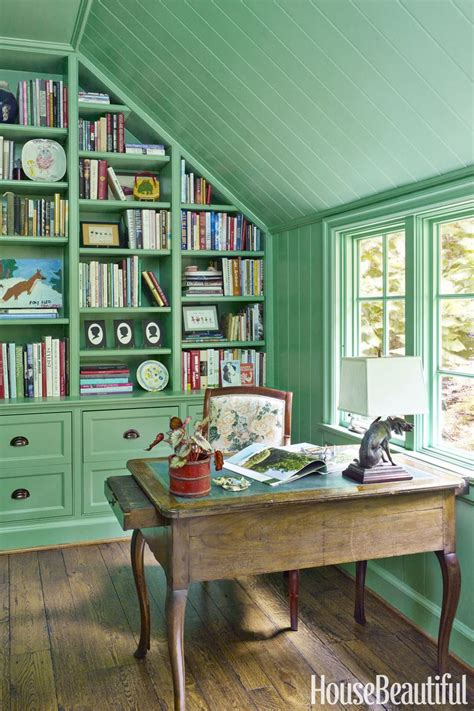 Decorating Ideas For A Home Office - 20 best home office decorating ideas home office design