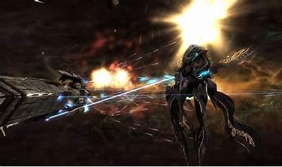 Sins Rebellion Solar Empire Screenshots Downloads