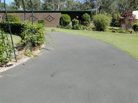 driveway paving quotes asphalt driveway quotes quotesgram