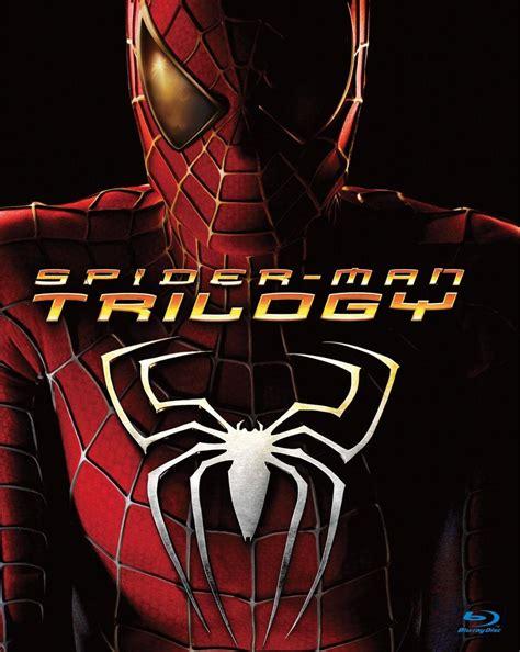 raimi spider man trilogy spider man films wiki fandom