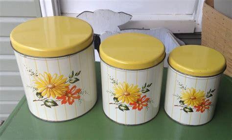yellow storage jars kitchen yellow storage canisters also inspirational ceramic 1699