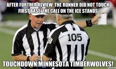 Seahawks Funny Memes - funny seahawks memes memes