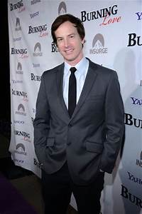 Rob Huebel Pictures - Paramount's Insurge Presents The ...