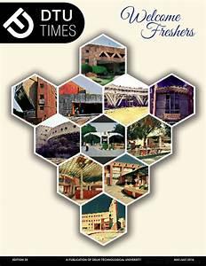 Dtu 20 1 : dtu times edition 35 by dtu times issuu ~ Premium-room.com Idées de Décoration