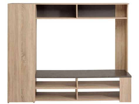 pied de canapé meuble tv fumay vente de meuble tv conforama