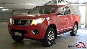 Nissan Navara Erfahrungen : 2016 nissan navara np300 double cab full walkaround ~ A.2002-acura-tl-radio.info Haus und Dekorationen