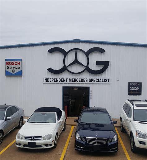 Certified mercedes benz body shop. Mercedes Benz Service B Center Houston | Mercedes Body Repair Shop Near Me - Mercedes Benz ...