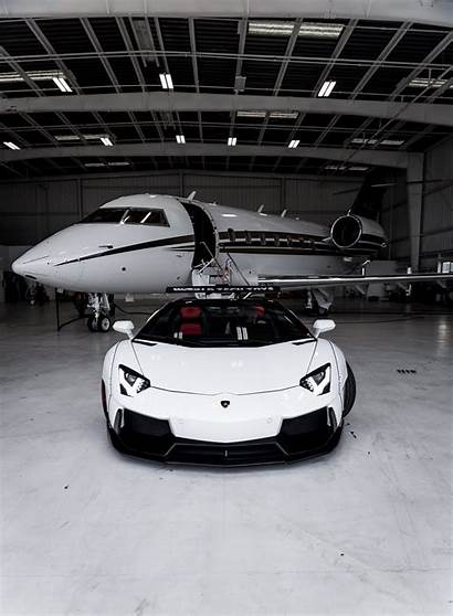 Forex Rich Traders Famous Lifestyles Africa Lifestyle