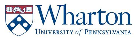 wharton logopng educationusa