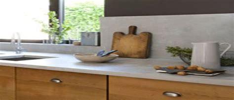 peinture carrelage cuisine plan de travail peindre un plan de travail avec un effet de libé