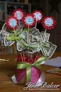 75 best images about Money tree on Pinterest | Graduation ...