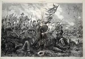 U.S. Government Still Pays For 2 Civil War Pensions ...