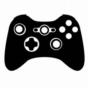 Xbox Controller Icon | www.pixshark.com - Images Galleries ...