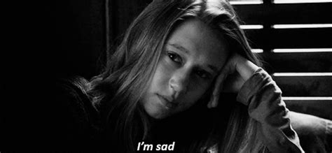 love lost girls life depressed sad pain hurt tired